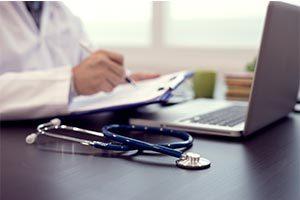 general medical services online